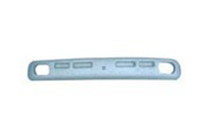 Hyundai Accent Lining Of Rear Bumper  OE NO:86620-22810