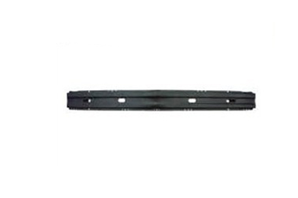 Hyundai Accent Front Bumper Support OE NO:86530-22300
