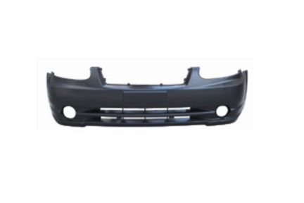 Hyundai Accent(2003-2005)Front Bumper