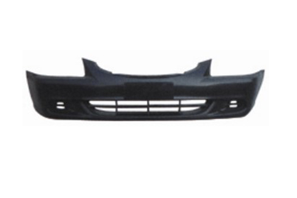 Hyundai Accent 2004 Front Bumper