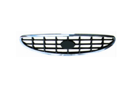 Hyundai Accent 2004 Grill