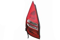 Hyundai i30 Tail Lamp