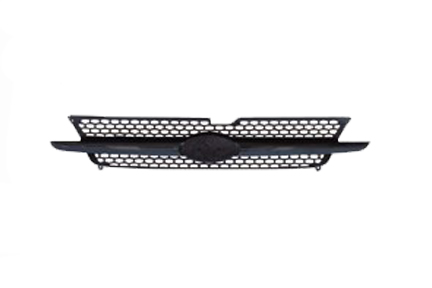 Hyundai GETZ 2002 Front Grill