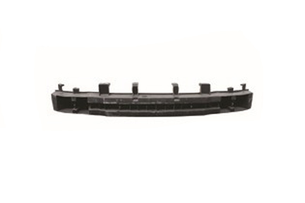 Chevrolet Aveo 2005  Front Bumper Support