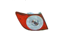 Epica (06-08)  Tail   Lamp