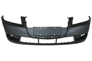 Epica (06-08)     Front  Bumper (China type)