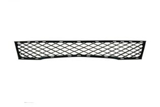 Epica (06-08)  Front Bumper Grill (china type)