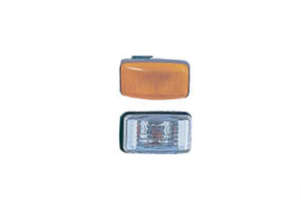 Toyota Camry 2001 Side Lamp
