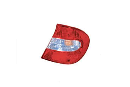 Toyota Camry 2003 Tail  Lamp