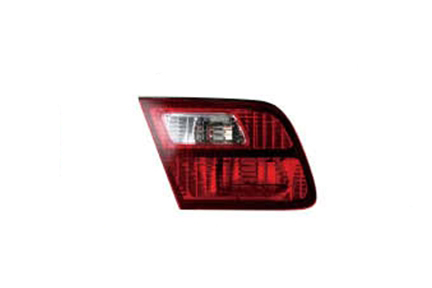 Toyota Camry 2005 Tail Back Lamp