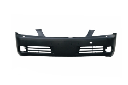 Toyota Crown 2005 Front Bumper