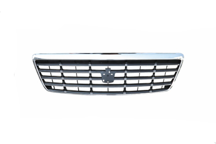 Toyota Crown 2005 Front Grille