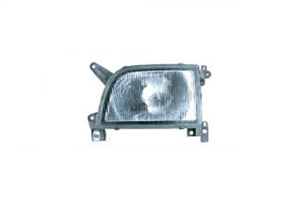 HIACE VAN 93-94 Head Lamp