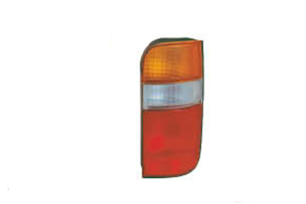 HIACE 94 Tail  Lamp